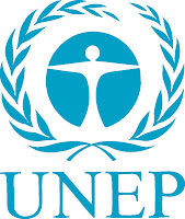 http://2.bp.blogspot.com/_Iv1n7MaLxkA/TSWSWtm4KEI/AAAAAAAAAFA/4dJwJp7b6xU/s1600/UNEP-logo.jpg