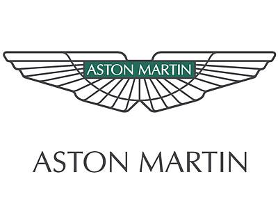 Aston Martin Logo Png. logo