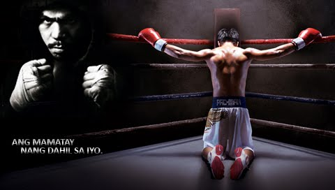 manny pacquiao wallpaper. manny pacquiao wallpaper.