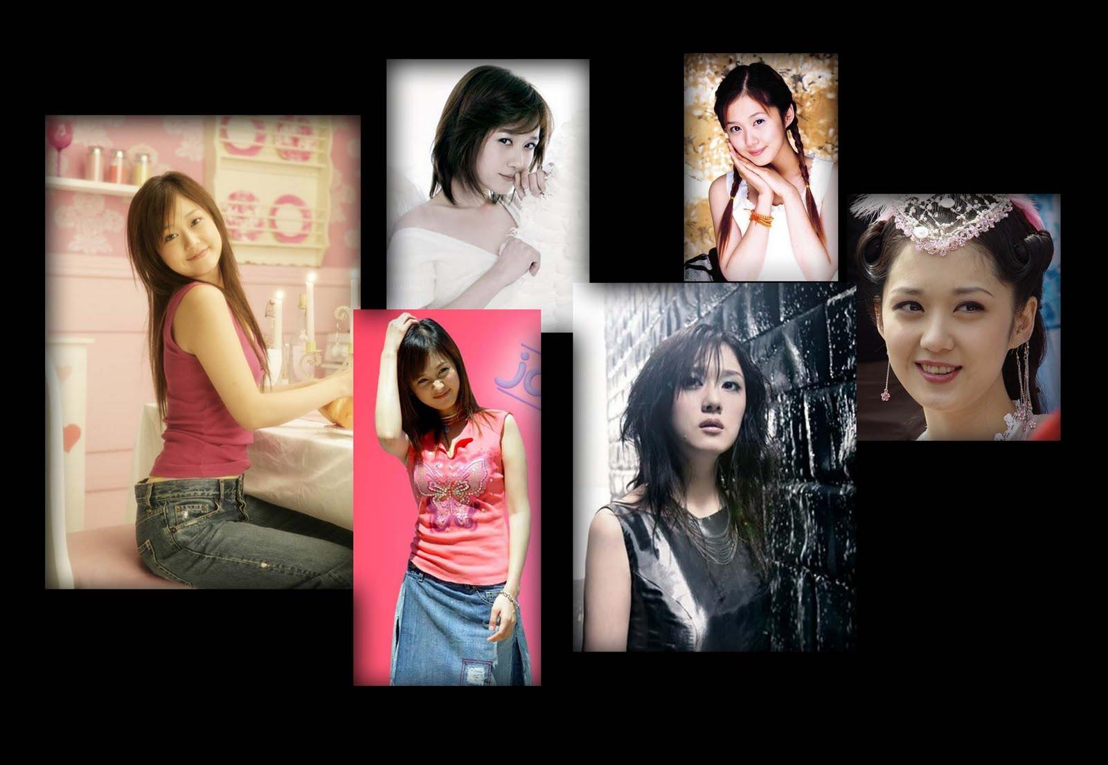http://2.bp.blogspot.com/_IvCWaUwcbxM/TUYaLnNfJRI/AAAAAAAAAg4/j6l_5QFy4Oc/s1600/Jang_Nara.jpg