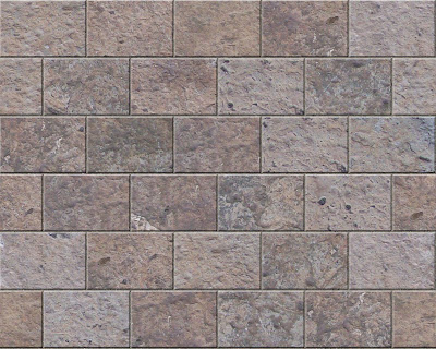 tileable texture stone wall