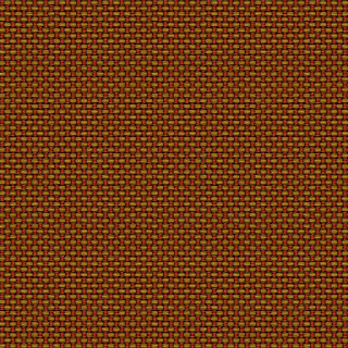 tileable texture fabric