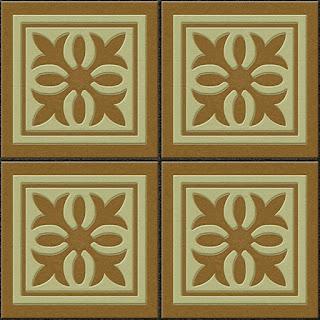 tileable texture tiles