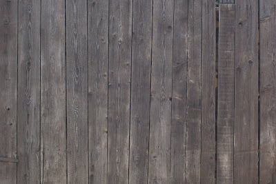 Free texture library | Texturebits: texture wood planks