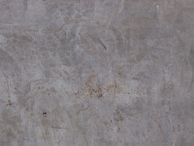 Free Texture concrete cement wall
