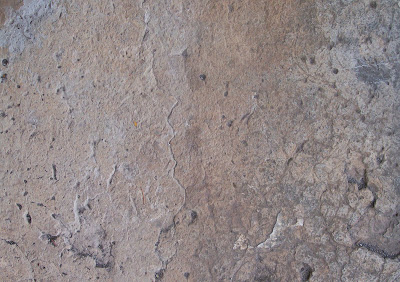 texture concrete ground