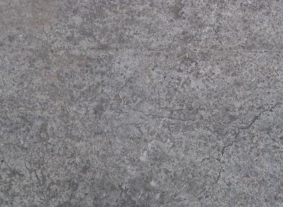 texture concrete cracked