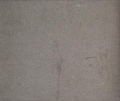 texture granite stone