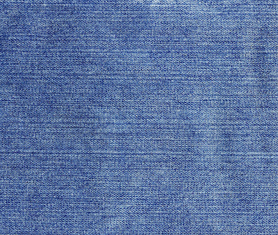 texture fabric denim jean