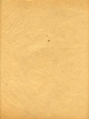 texture paper sheet