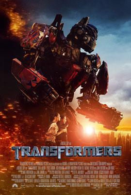 [transformersposter1.jpg]