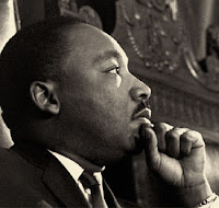 https://en.wikipedia.org/wiki/Martin_Luther_King,_Jr.