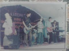 Kartini's Day