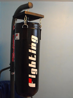 base 26 water filled heavy punching bags buyer guide