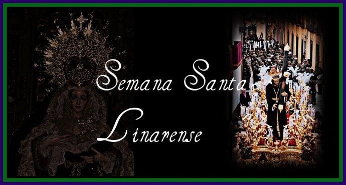 Semana Santa Linarense