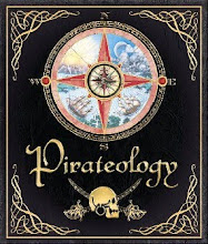 Piratology