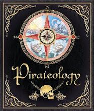 Piratology