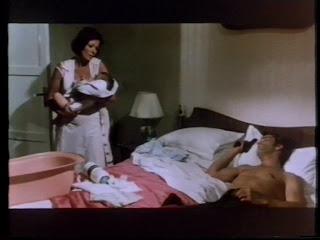 lomegle film porno gessica rizzo