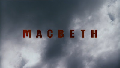macbeth ambition leads to poor choices According to this report, macbeth personally leads the assault on the rebels   it's nearly impossible to turn back, and the bad decision breeds more bad  decisions  his principles weaken and ambition takes hold of his brain.