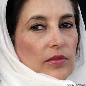 www benazir bhutto hot picture. enazir bhutto hot photos. enazir hutto shaheed. enazir hutto shaheed.
