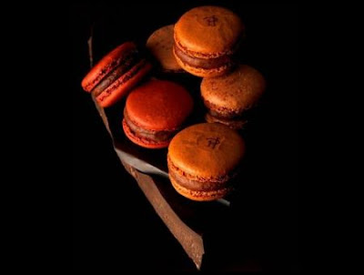 macarons_pierre_herme_summer