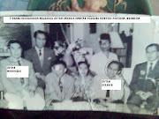 Keluarga Besar Sutan Syahrir