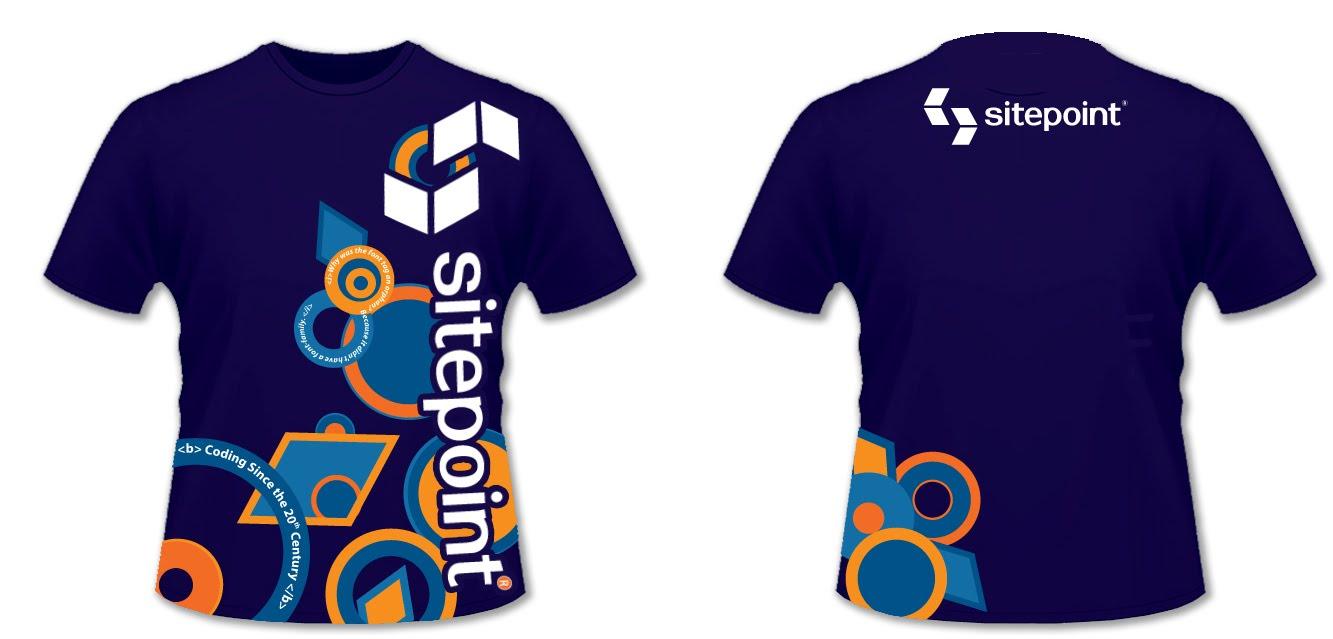 Shirt design companies - Logo Tshirts Amp Shirt Designs Zazzle