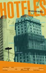 HOTELES (Aldo Paparella)