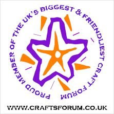 Craft Forum