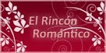 El Rincn Romntico