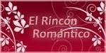 El Rincón Romántico
