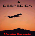 LA DESPEDIDA