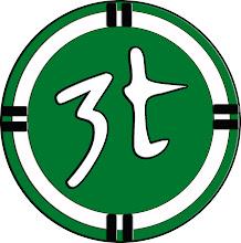 TERCER TIEMPO - LA CARLOTA