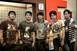 Indonesia Top Hits Song
