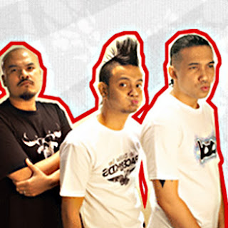 netral superego indonesia top hits song