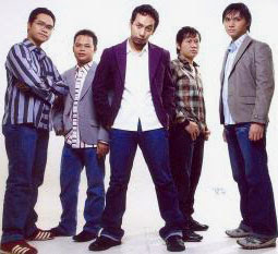 jikustik melupakanmu indonesia top hits song