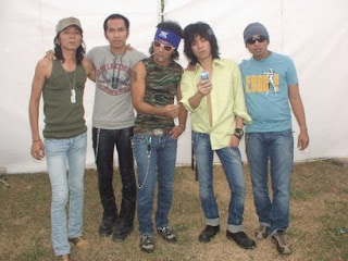 slank dance indonesia top hits song