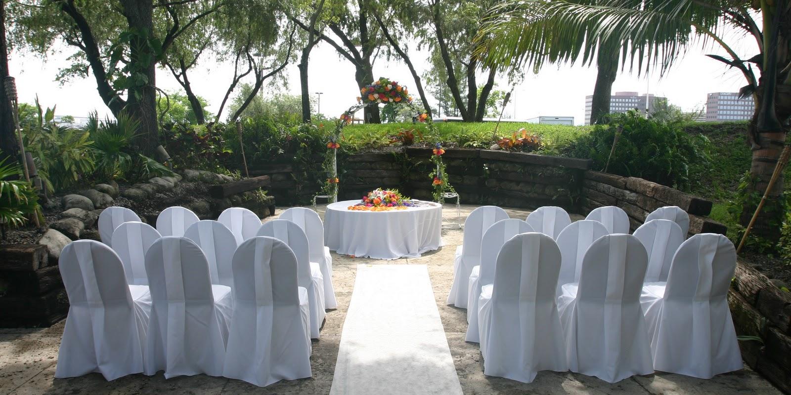 94th Miami Wedding Consultant: 94th Aero Squadron Miami