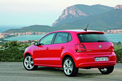 Dacia sandero ii 2012 topic officiel page 28 for Renault garage pantin
