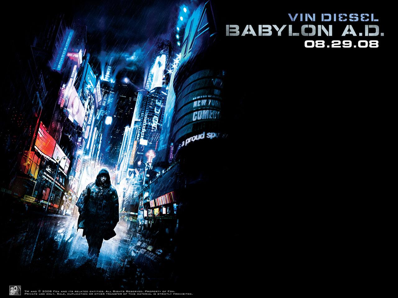 http://2.bp.blogspot.com/_IwRqx_H611g/THQY-gRJ18I/AAAAAAAAAMw/V79cRZOd4lw/s1600/babylon-ad-001.jpg