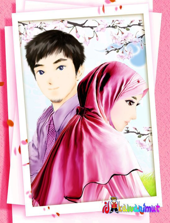 muslimah+kartun+7.jpg