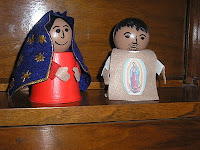 http://diary-of-a-sower.blogspot.ca/2010/12/yogurt-cup-saints-our-lady-of-guadalupe.html