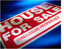 Find Foreclosures