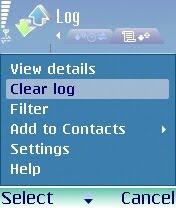 Mempercepat Hp Symbian Nokia Os