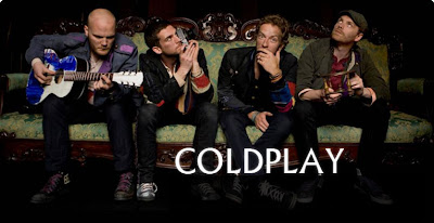 Coldplay Don Quixote Letra traducida