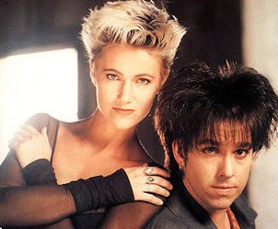 Roxette Listen to your Heart Letra Traducida