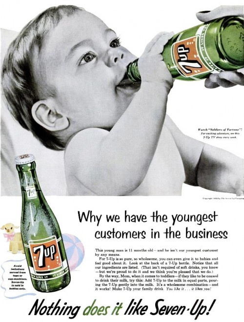 baby%2B7up.jpg
