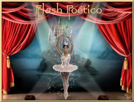 Flash Poético