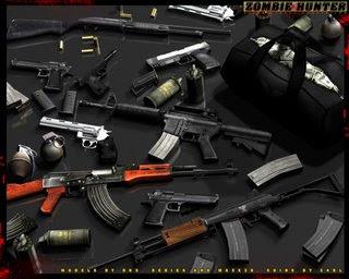 Armas e itens prontos! Arsenal_part2