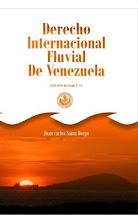Derecho Internacional Fluvial de Venezuela